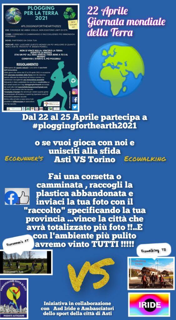 Ecosfida-plogging-ASD-Iride-e-Ecorunners-astigiani-2021