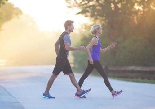 camminata-veloce-fit-walking